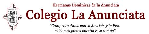 Colegio La Anunciata